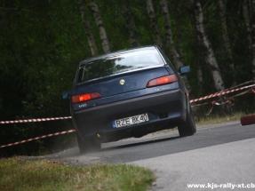 xv-rajd-mielecki-lukasz-ludera-54