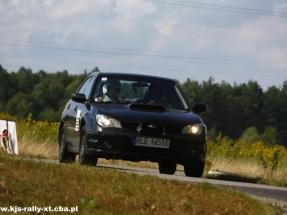 xv-rajd-mielecki-lukasz-ludera-55
