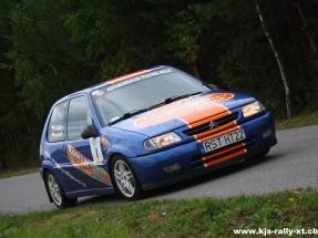 xv-rajd-mielecki-lukasz-ludera-56