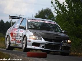 xv-rajd-mielecki-lukasz-ludera-57