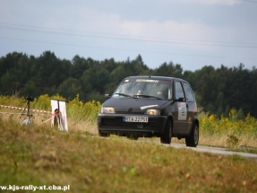 xv-rajd-mielecki-lukasz-ludera-59
