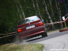 xv-rajd-mielecki-lukasz-ludera-62