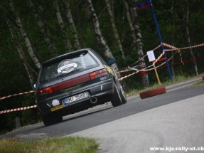 xv-rajd-mielecki-lukasz-ludera-65
