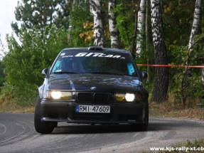 xv-rajd-mielecki-lukasz-ludera-68