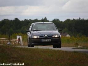 xv-rajd-mielecki-lukasz-ludera-70