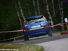 xv-rajd-mielecki-lukasz-ludera-71