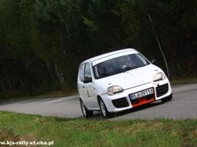 xv-rajd-mielecki-lukasz-ludera-72