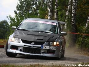 xv-rajd-mielecki-lukasz-ludera-76