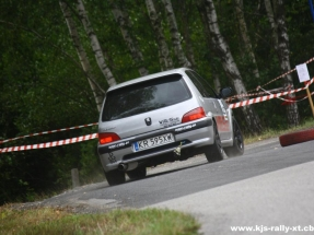 xv-rajd-mielecki-lukasz-ludera-77