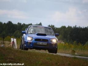 xv-rajd-mielecki-lukasz-ludera-78