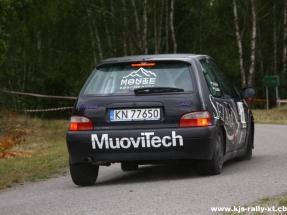xv-rajd-mielecki-lukasz-ludera-79