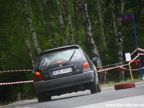xv-rajd-mielecki-lukasz-ludera-82