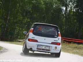 xv-rajd-mielecki-lukasz-ludera-84