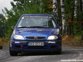 xv-rajd-mielecki-lukasz-ludera-86