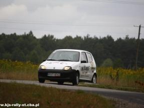 xv-rajd-mielecki-lukasz-ludera-88