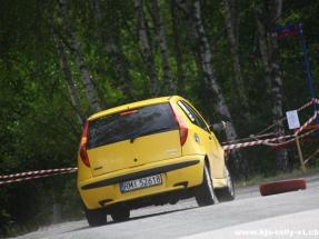 xv-rajd-mielecki-lukasz-ludera-91