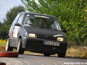 xv-rajd-mielecki-lukasz-ludera-92