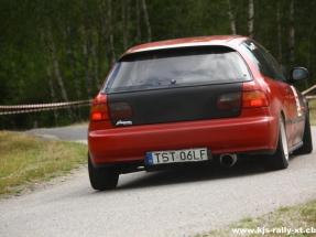 xv-rajd-mielecki-lukasz-ludera-93
