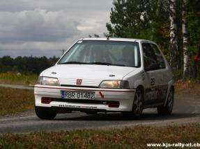 xv-rajd-mielecki-lukasz-ludera-94