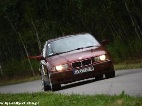 xv-rajd-mielecki-lukasz-ludera-96