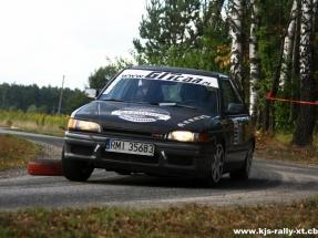 xv-rajd-mielecki-lukasz-ludera-99