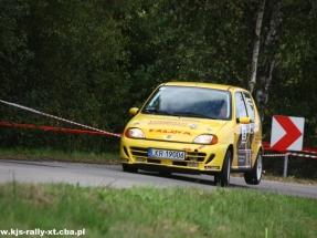 xv-rajd-mielecki-marek-ludera-1