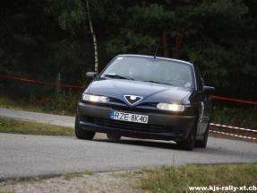 xv-rajd-mielecki-marek-ludera-100