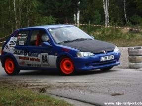 xv-rajd-mielecki-marek-ludera-102