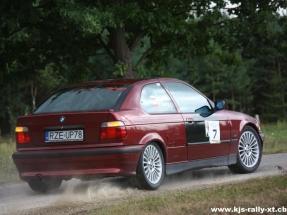 xv-rajd-mielecki-marek-ludera-105