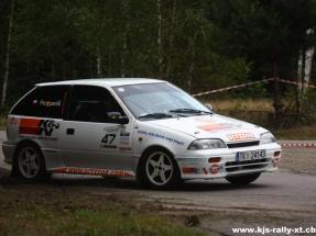 xv-rajd-mielecki-marek-ludera-106