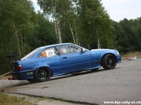 xv-rajd-mielecki-marek-ludera-107
