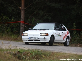 xv-rajd-mielecki-marek-ludera-110