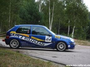 xv-rajd-mielecki-marek-ludera-111