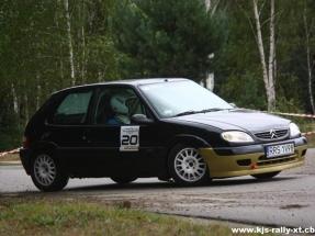 xv-rajd-mielecki-marek-ludera-118