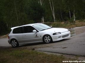 xv-rajd-mielecki-marek-ludera-120