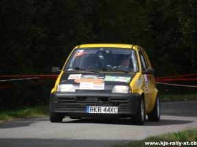 xv-rajd-mielecki-marek-ludera-14