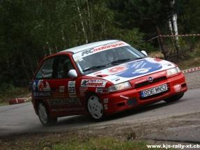 xv-rajd-mielecki-marek-ludera-16