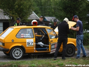 xv-rajd-mielecki-marek-ludera-18