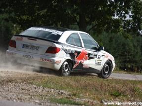 xv-rajd-mielecki-marek-ludera-20