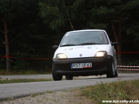 xv-rajd-mielecki-marek-ludera-21