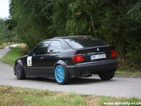 xv-rajd-mielecki-marek-ludera-22