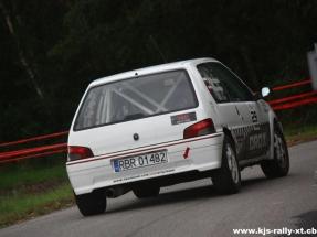 xv-rajd-mielecki-marek-ludera-24