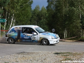 xv-rajd-mielecki-marek-ludera-25