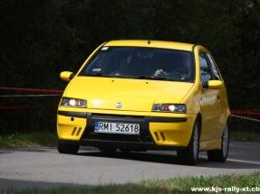 xv-rajd-mielecki-marek-ludera-26