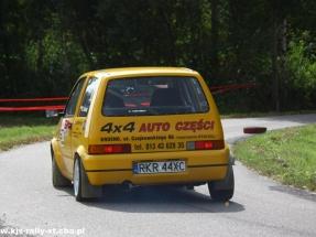 xv-rajd-mielecki-marek-ludera-29