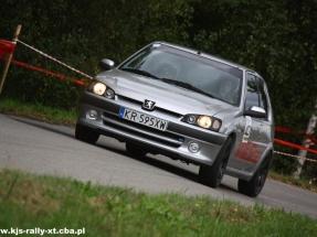 xv-rajd-mielecki-marek-ludera-30