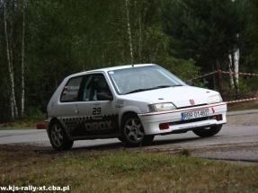xv-rajd-mielecki-marek-ludera-32