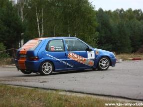 xv-rajd-mielecki-marek-ludera-35