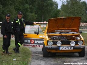 xv-rajd-mielecki-marek-ludera-37