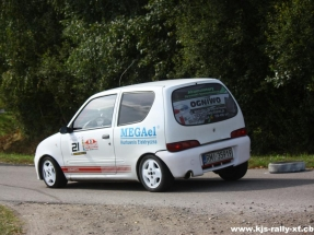 xv-rajd-mielecki-marek-ludera-4